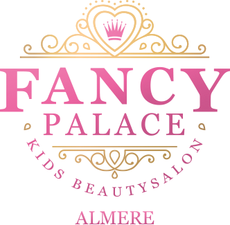 Fancy Palace Almere