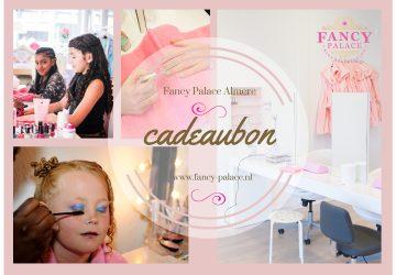 fancy-palace-cadeaubon