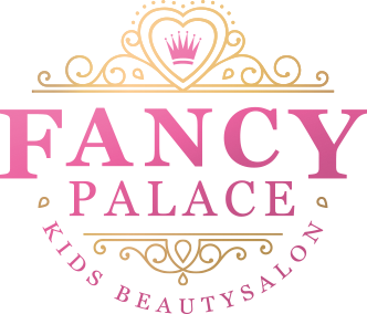 Fancy Palace Amsterdam