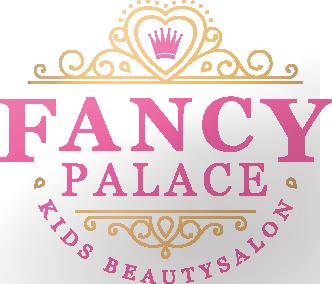 Fancy Palace Rotterdam